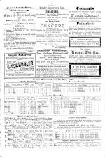 Znaimer Wochenblatt 18930324 Seite: 9