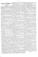 Znaimer Wochenblatt 18930415 Seite: 11