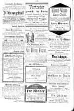 Znaimer Wochenblatt 18930415 Seite: 12