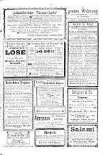 Znaimer Wochenblatt 18930415 Seite: 13