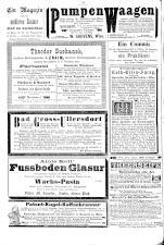 Znaimer Wochenblatt 18930415 Seite: 14