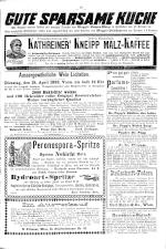 Znaimer Wochenblatt 18930415 Seite: 15