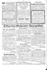 Znaimer Wochenblatt 18930415 Seite: 16