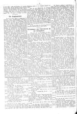 Znaimer Wochenblatt 18930415 Seite: 2