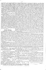 Znaimer Wochenblatt 18930415 Seite: 3
