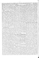 Znaimer Wochenblatt 18930415 Seite: 4