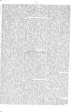 Znaimer Wochenblatt 18930415 Seite: 5