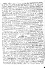 Znaimer Wochenblatt 18930415 Seite: 6