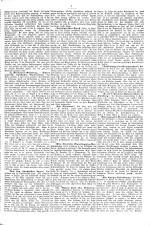 Znaimer Wochenblatt 18930415 Seite: 7