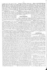 Znaimer Wochenblatt 18930415 Seite: 8