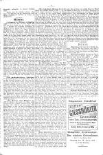 Znaimer Wochenblatt 18930415 Seite: 9