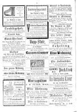 Znaimer Wochenblatt 18931007 Seite: 10
