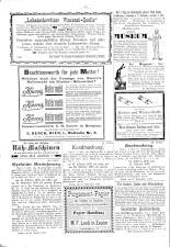 Znaimer Wochenblatt 18931007 Seite: 11