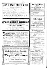 Znaimer Wochenblatt 18931007 Seite: 12