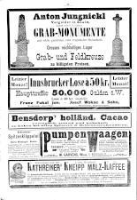 Znaimer Wochenblatt 18931007 Seite: 13