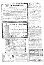 Znaimer Wochenblatt 18931007 Seite: 14