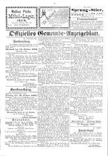 Znaimer Wochenblatt 18931007 Seite: 15