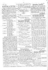 Znaimer Wochenblatt 18931007 Seite: 16