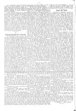 Znaimer Wochenblatt 18931007 Seite: 2