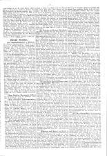 Znaimer Wochenblatt 18931007 Seite: 3