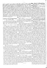 Znaimer Wochenblatt 18931007 Seite: 4