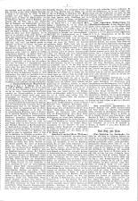 Znaimer Wochenblatt 18931007 Seite: 5