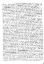 Znaimer Wochenblatt 18931007 Seite: 6