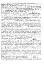 Znaimer Wochenblatt 18931007 Seite: 7