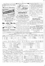 Znaimer Wochenblatt 18931007 Seite: 8