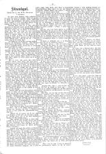 Znaimer Wochenblatt 18931007 Seite: 9