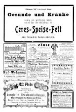 Znaimer Wochenblatt 19060623 Seite: 10