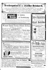 Znaimer Wochenblatt 19060623 Seite: 11