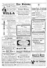 Znaimer Wochenblatt 19060623 Seite: 12
