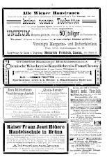 Znaimer Wochenblatt 19060623 Seite: 13