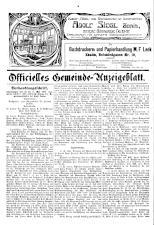 Znaimer Wochenblatt 19060623 Seite: 14