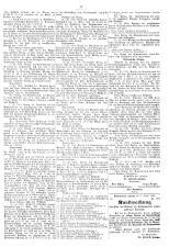 Znaimer Wochenblatt 19060623 Seite: 15