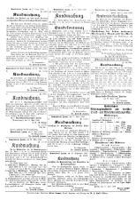 Znaimer Wochenblatt 19060623 Seite: 16