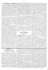 Znaimer Wochenblatt 19060623 Seite: 2