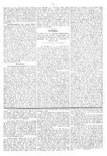Znaimer Wochenblatt 19060623 Seite: 3