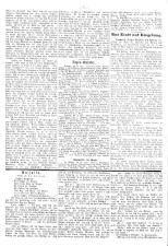Znaimer Wochenblatt 19060623 Seite: 4
