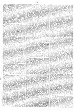 Znaimer Wochenblatt 19060623 Seite: 6
