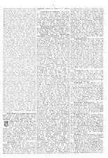 Znaimer Wochenblatt 19060623 Seite: 7