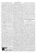 Znaimer Wochenblatt 19060623 Seite: 8