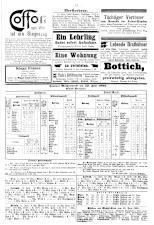 Znaimer Wochenblatt 19060623 Seite: 9