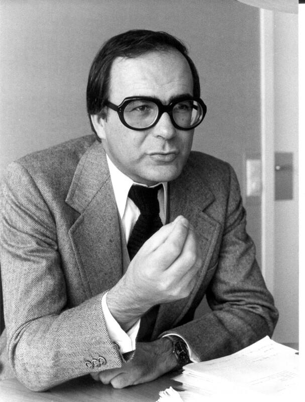 Alfred Payrleitner