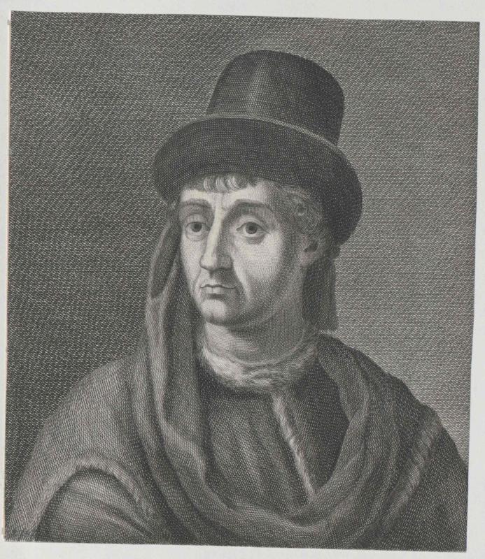 Acciajuoli, Donato