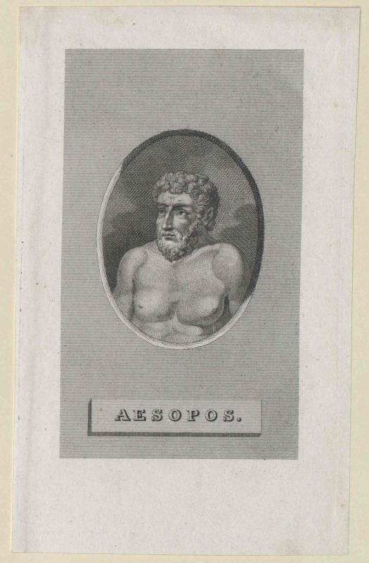 Aesop