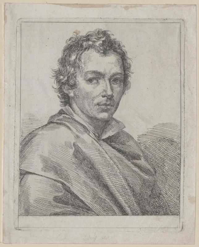 Abel, Josef