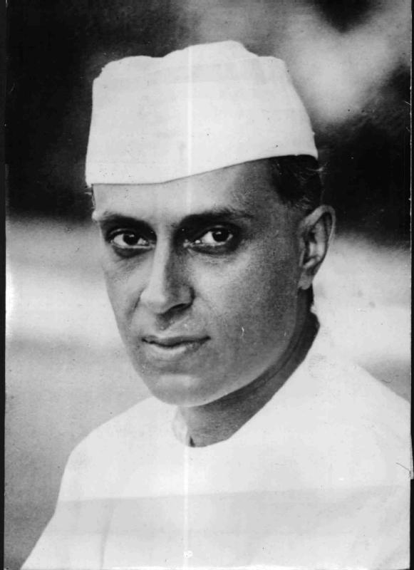 marathi essay of jawaharlal nehru Received - - - the summer issue of @qulitmag i have an essay in it #yqr site essays rationale of a research paper list, traveling in a spaceship essay help, 3rd.