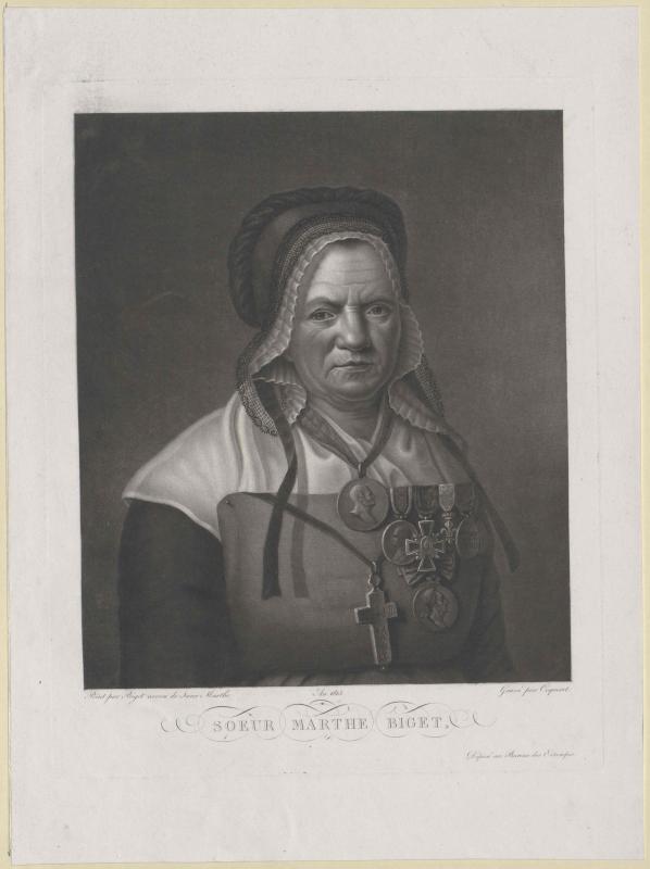 Biget, Anne